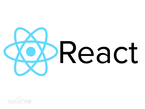 正确掌握React 生命周期(Lifecycle)
