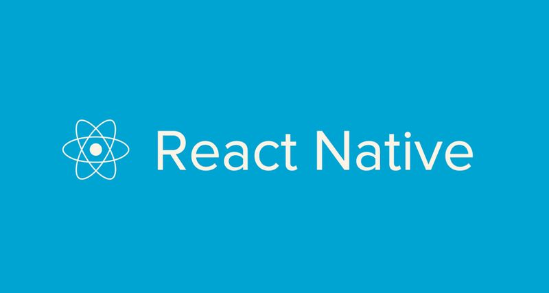 ReactNative-第三方-react-native-image-picker  选择图片上传